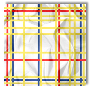 50223T90 - Mondrian - New York City - 72dpi 600