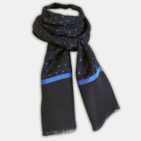 Collection Écharpes Hommes / Man scarf
